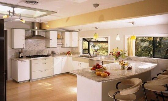 trendy white kitchen designs interior design trendy kitchen designs trend home design decor