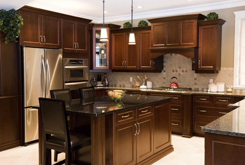 kitchen remodeling ideas interior design kitchen remodeling kitchen design kansas cityremodeling kansas city