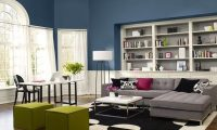 Living Room Color Ideas 2013 | www.imgkid.com - The Image ...
