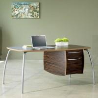 Eco Friendly Office Furniture - Interior design