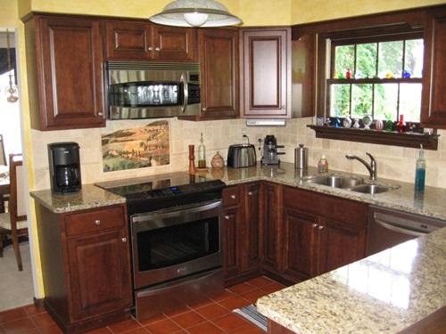 kitchen backsplash simple elegant backsplash design kitchen backsplash tiles kitchen floor walls tile kitchen