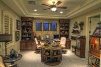 Decorating Home with Antique Furniture Pieces - Interior ...