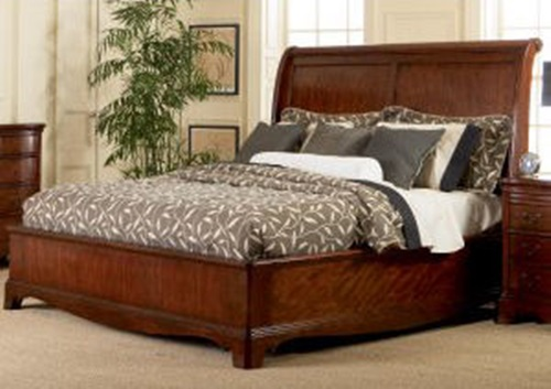 Marvelous PreviousNext. Previous Image Next Image. Indonesian Wooden Beds Furniture  ...