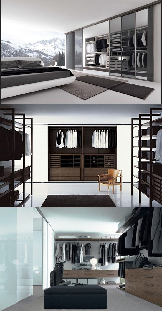 Bedroom Flooring Choices Modern Bedroom Closets And Wardrobes