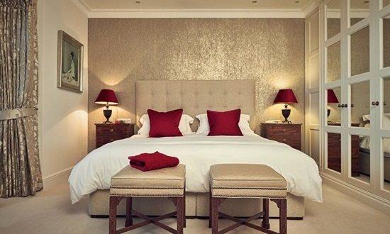 Bedroom Designing u2013 Design your Bedroom - Interior design - design your bedroom