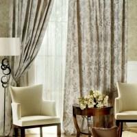 Curtain Accessories Designs  Different Shapes - Interior ...