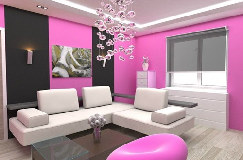 Living room design software interior design Room design software