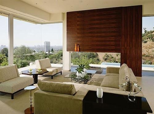 Zen Living Room Design. Zen Living Room Design O - Miahome.Co