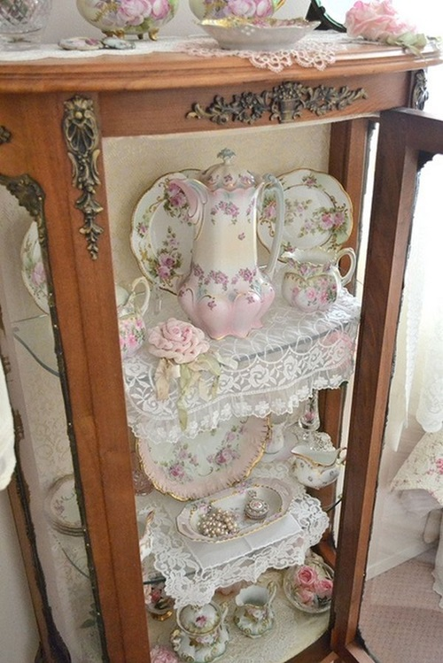 antique furniture pieces kitchen interior design kitchen chairs antique kitchen tables chairs