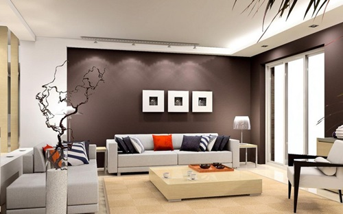 Living Room Design Tips and Tricks - Interior design - living room design tips