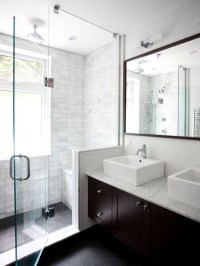 Tips on How to Make Your Small Bathroom Look Larger ...
