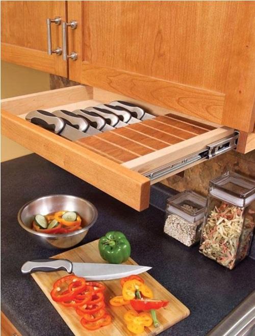brilliant kitchen brilliant kitchen storage kitchen solutions kitchen smart storage solutions small kitchen design