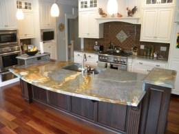 6 Amazing Modern Kitchen Design Trends