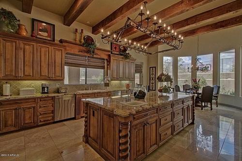 elegant luxurious french kitchen design ideas interior design interior design decorating elegant kitchen cabinet island design ideas