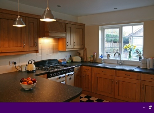 Inspiring Kitchen Remodeling Ideas with Low Prices Interior design