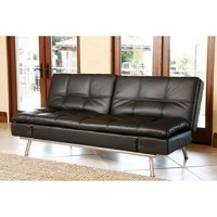 Valuable Tips for Buying Leather Sofas - Interior design