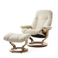 The 5 Most comfortable Chairs Ever Designed - Interior design