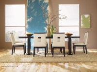 Breathtaking Dining Room Remodeling Ideas - Interior design