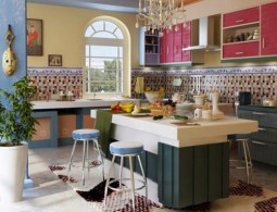 How to Choose the Perfect Kitchen Table and Chairs