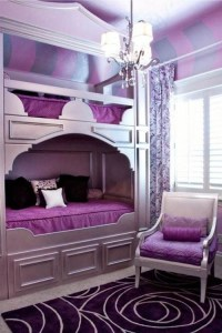 Inspiring Modern Teen Girl Bedroom Decorating Ideas ...
