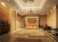 Contemporary Entryway Foyer Decorating Ideas - Interior design