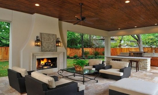 Outdoor - Interior design ideas and decorating ideas for ...