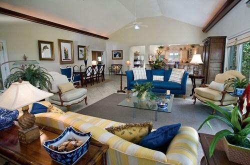 Three Multi Functional Diy Living Room Furniture Design