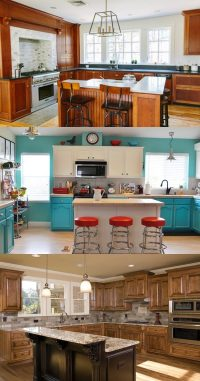Great tricks and tips to have the best kitchen remodel ...