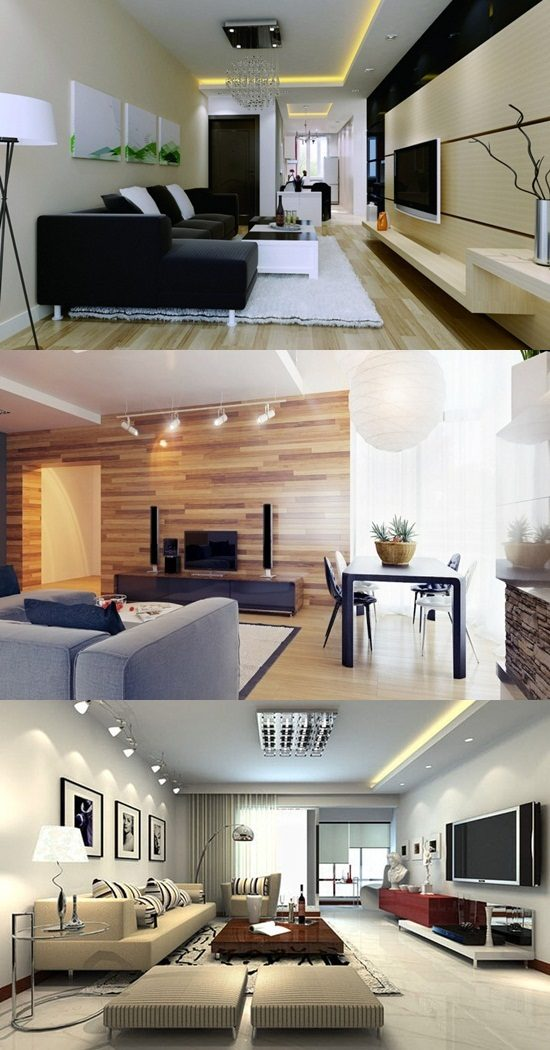 Japanese Sofas Design How To Decorate Your Home With Cozy Minimalist Furniture