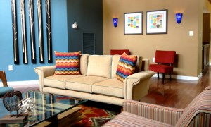 How to get your furniture within your tight budget for Tight living room designs