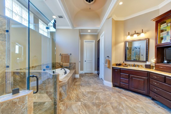 Creative Bathroom Remodeling Tips Inspired From Elite. Terrazzo Shower Base. Ranch Style Sink. Quality Glass Omaha. Ikat Rug. Front Porch Plants. Awnings Images. Pics Of Bathrooms. Kitchen Table Centerpiece