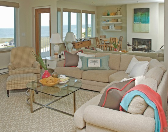 basic rules to decorate a room for the beginners by judith
