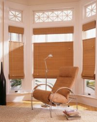 Innovative and Inspirational Window Cover Ideas by Gordon ...