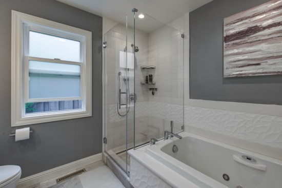 interesting bathroom remodeling tips for the beginners by