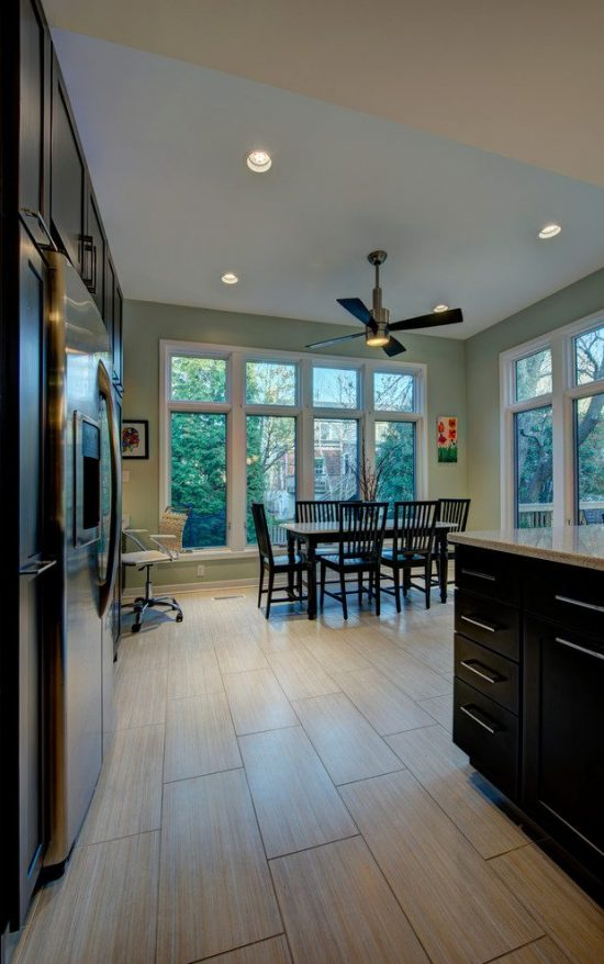 Best Kitchen Cabinet Color Resale Reasons Why You Should Choose Neutral Colors For Your