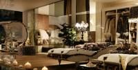 living room design | Interior Design and Home Remodeling