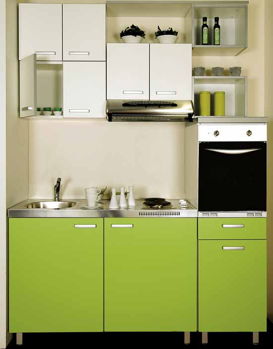 space saving tips small kitchens interior designing ideas design style kitchen designs tagged kitchen interior design