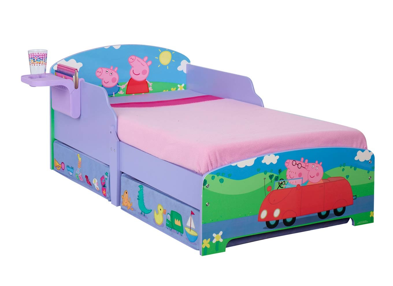 Cucina Peppa Pig Toys Decorate The Home With Peppa Pig Furniture Interior