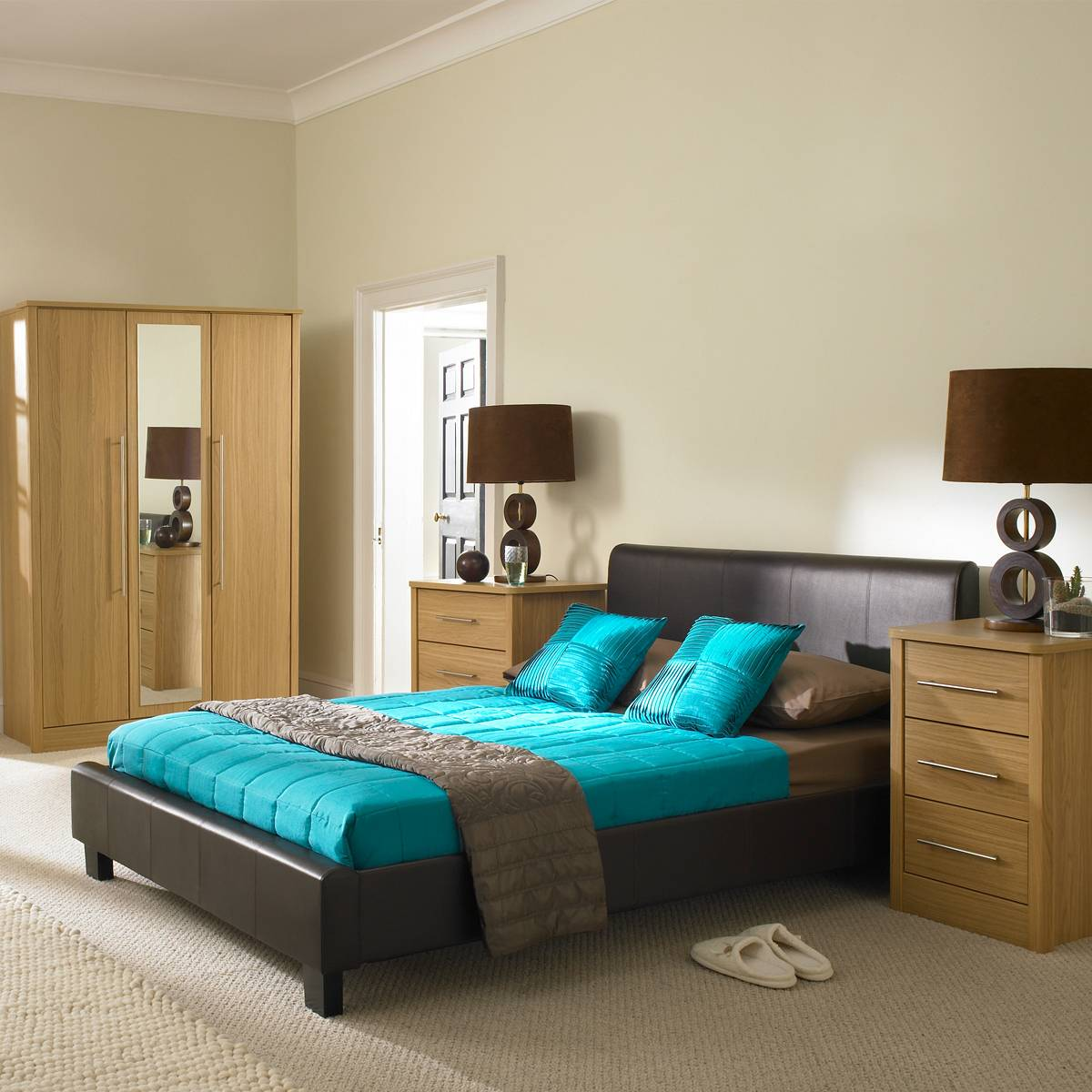 Ikea Bedroom Packages How To Make Bedroom More Relaxing Interior Designing