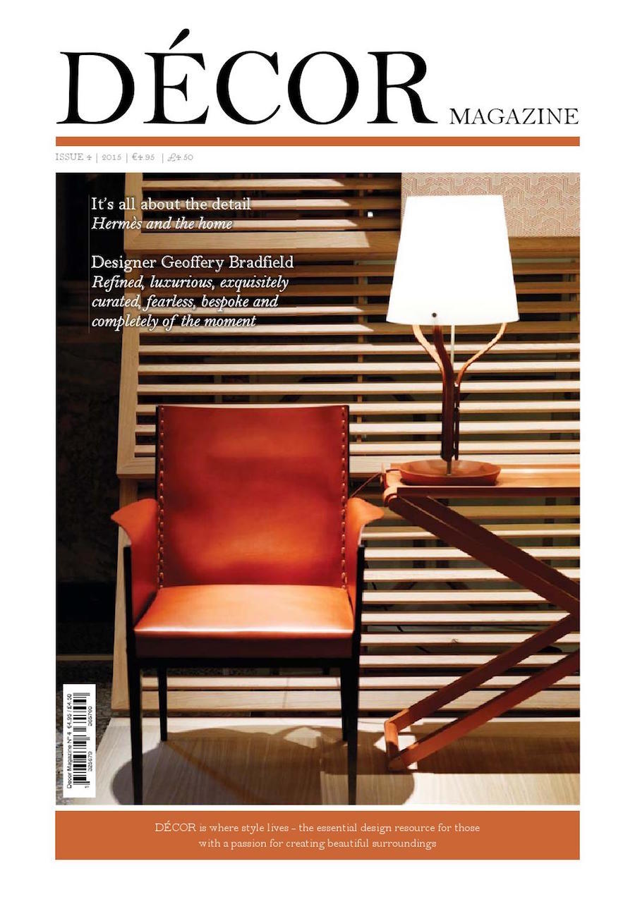 Style Campagne Magazine Top 100 Interior Design Magazines You Must Have Full List