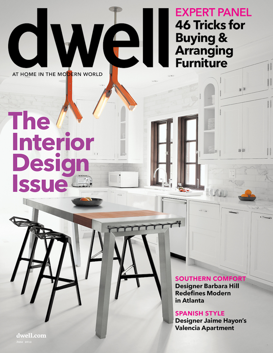 Home Design And Deko Shopping Top 100 Interior Design Magazines You Should Read (full Version)