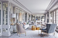 The New Chic: French Style from Todays Leading Interior ...