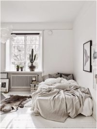 15 Naturally Cozy Bedroom Ideas and Inspirations ...
