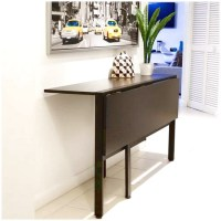 Small Fold Out Dining Table - Dining room ideas