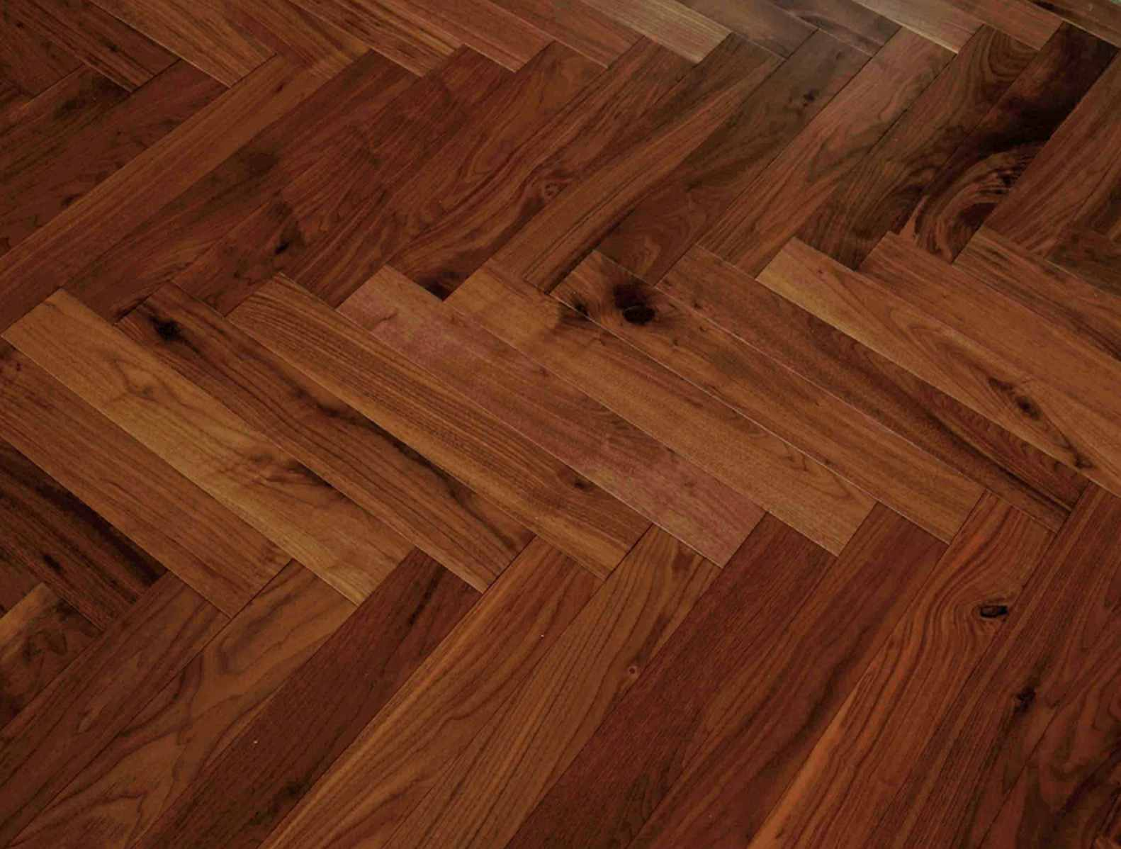 Parqet Hardwood Floor Vs Laminate Which One Is The Winner