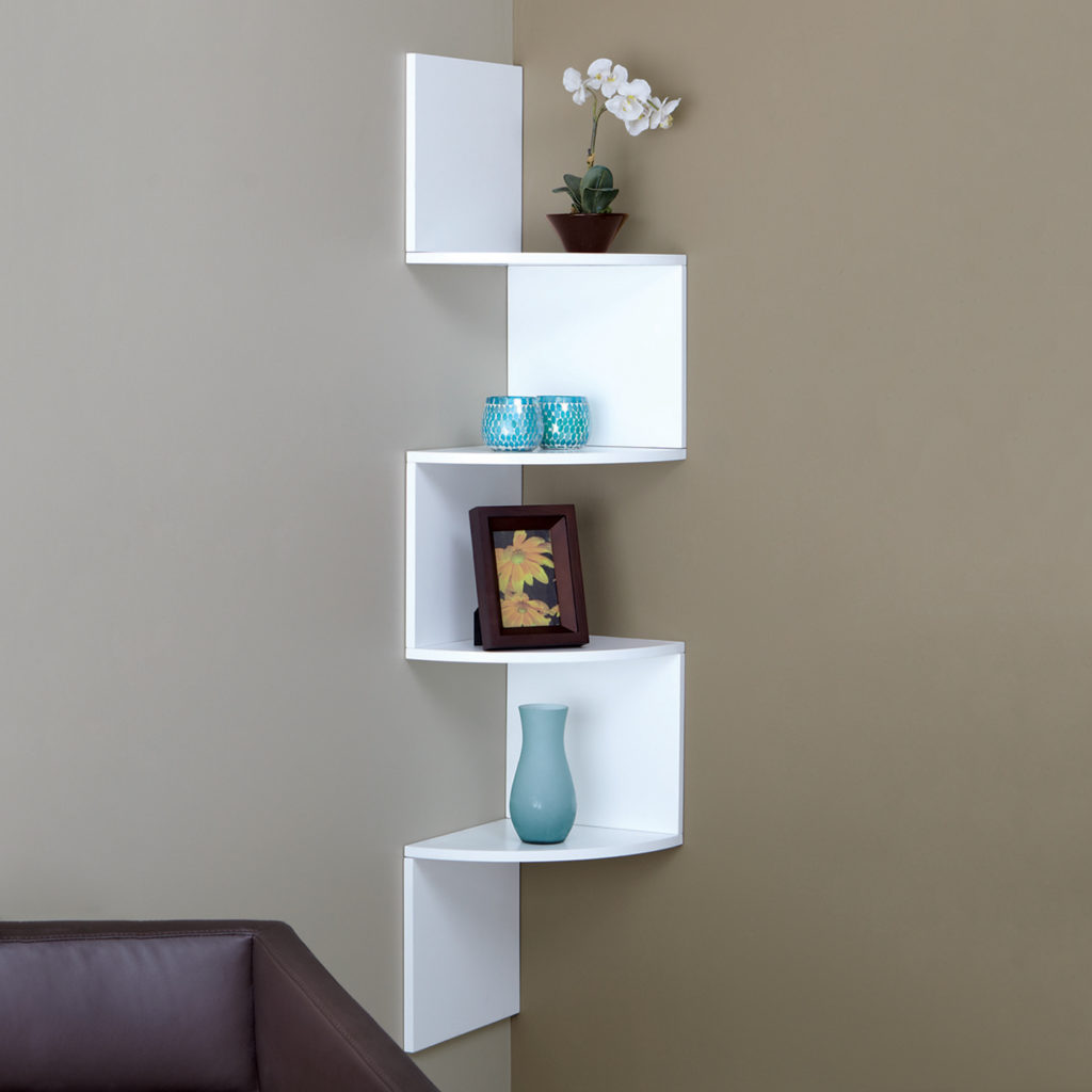 Decorating With Wall Shelves 10 Unique Bookshelves That Will Blow Your Mind Interior