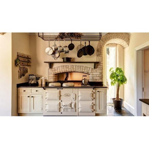 Medium Crop Of Great Small Kitchen Layouts