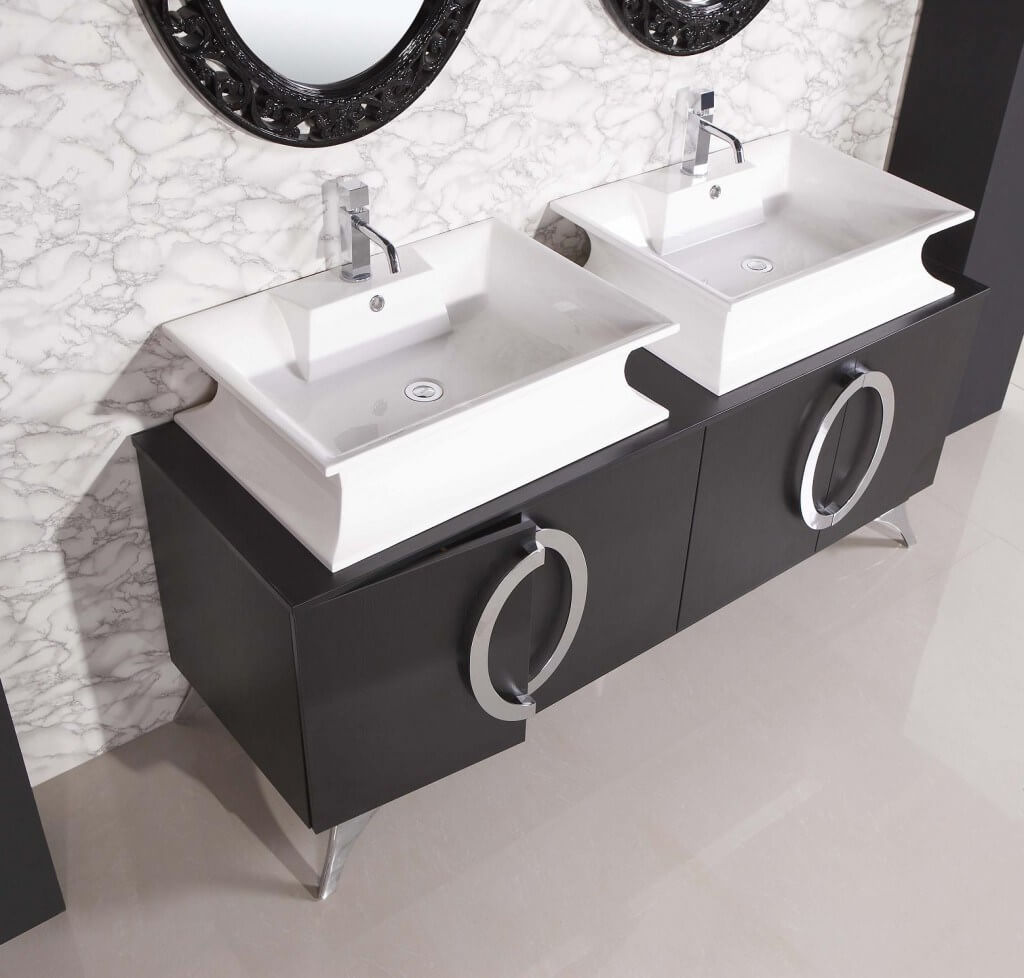 Unique Sinks Extraordinary Bathroom Sinks You Have Never Seen Before
