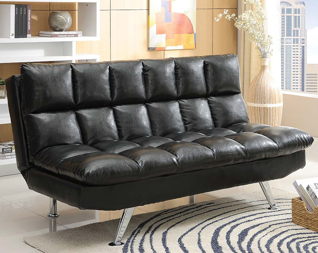 Most Comfortable Modern Sofa Bed How To Find The Most Comfortable Futon Our 3 Picks And Reviews