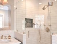 Bathroom Tile Design Trends for 2017 | Interior Design ...